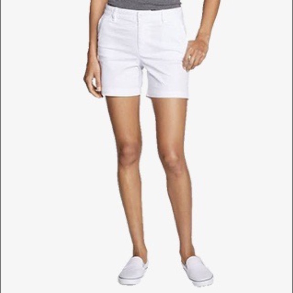 !it Jeans Bermuda Shorts